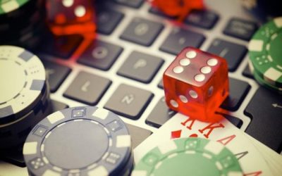 What do you need to know before you start playing at an online casino?