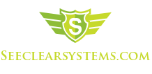 See Clear Systems